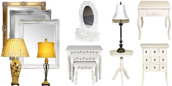news m bel und wohnaccessoires my flair m bel. Black Bedroom Furniture Sets. Home Design Ideas
