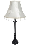 "table lamp ""Delia"""