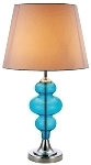 "table lamp ""Melinda"""