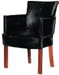 Newark Dining Chair