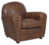 Fleamarket Armchair