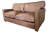 Viscount 2 Seater Sofa