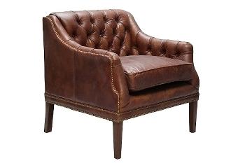 Westbourne Armchair