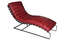 Oviedo Lounge Chair