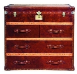 Ampleforth Medium Chest