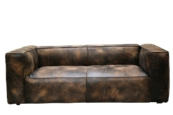 Tribeca 2 Seater Sofa