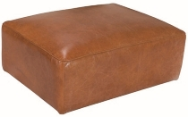 Tribeca Footstool