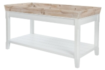 "side table ""Riviera"" FSC 100%, GFA-COC-002292-EG"