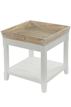 """side table """"Riviera"""" - FSC"""