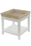 "side table ""Riviera"" - FSC"