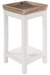 "side table ""Riviera"""