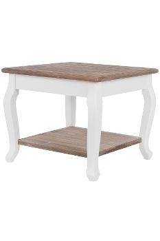 "coffee table ""Adriana"""