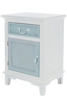 "side board ""Laguna"", with 1 drawer an 1 door"
