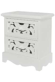 """side board """"Eline"""", with 2 drawers"""