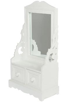 "mirrorside board ""Maritim"""