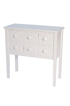 """apothecary side board """"Meridian"""""""