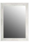 """mirror """"Xub II"""", white"""