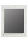 """mirror """"Xub I"""", white"""