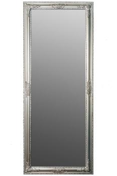 """mirror """"Xub III"""", silver"""