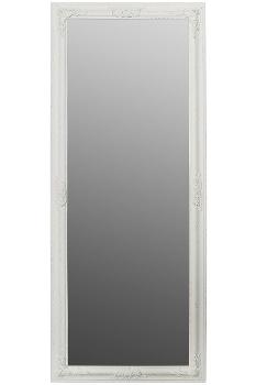 """mirror """"Xub III"""", white"""