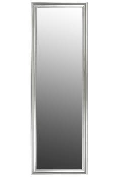 "mirror ""Asil VII"", silver"