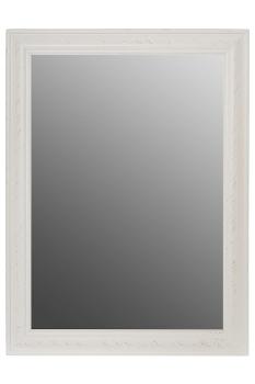 """mirror """"Asil II"""", white"""
