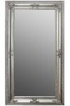 """mirror """"Saltanati II"""", silver"""