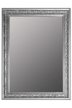 "Mirror ""Pari"" silver"