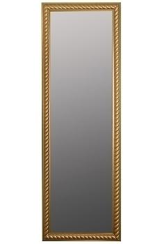 "Mirror ""Mina"" gold"