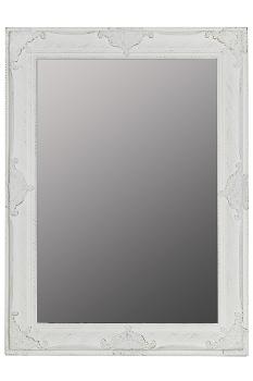 """Mirror """"Minu"""" white"""