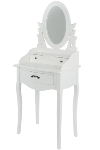 "dressing table ""Meridian"""