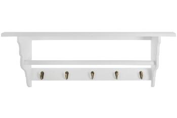 """wardrobe """"Specer"""", with shelf"""