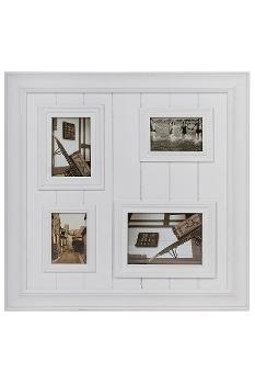 """photoframe """"Toni"""", 4 photos"""