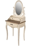"dressing table ""Florence"""