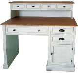 """Schreibtisch """"Florence"""""""