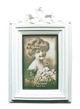 "picture frame ""Rilana"""