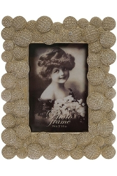 """picture frame """"Raluca"""""""