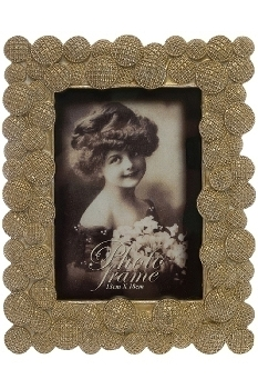 "picture frame ""Nica"""