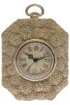 """clock """"Polina"""""""