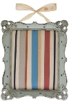 "memo board ""Milina"", blue"
