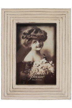 "picture frame ""Larina II"""