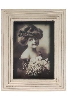 "picture frame ""Larina I"""