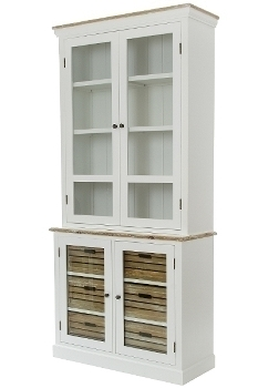 "cabinet ""Provence"""