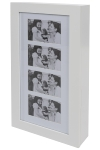 "dressing cupboard ""Elara"", door with 4 fotos"