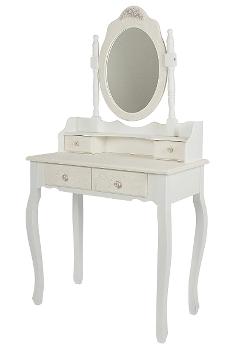 "dressing table ""Mariella"""