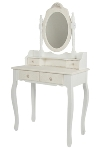 "dressing table ""Mariella"""