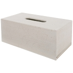 "tissue-box ""Mariella"""