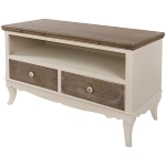 "TV stands ""Paris"""