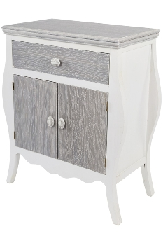 """side board """"Roma"""", with 2 doors + 1 drawer"""
