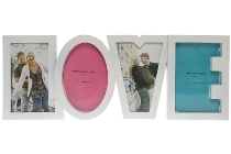 """Love picture frame """"Asfried"""""""